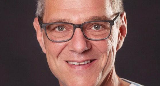 Stefan Wieder
