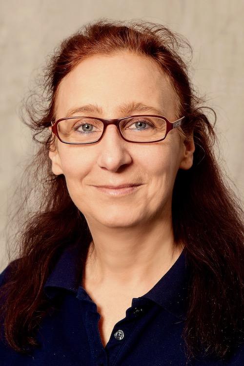 Susann Jehle